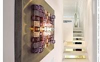 040-ascer-ceramic-house-hruizvelazquez-architecture