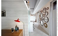 041-ascer-ceramic-house-hruizvelazquez-architecture