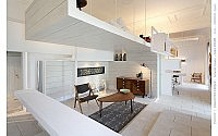 042-ascer-ceramic-house-hruizvelazquez-architecture