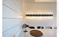 043-ascer-ceramic-house-hruizvelazquez-architecture
