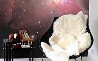 SpaceOdyssey_01