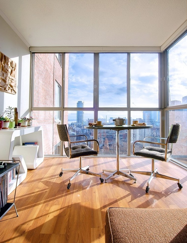 Great Stunning Toronto Apartment