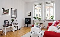 002-fresh-apartment-gothenburg