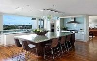 002-modern-makeover-peter-vincent-architects