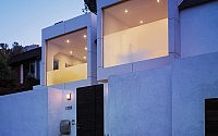 002-residence-hollywood-hills-griffin-enright-architects