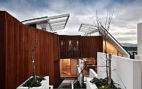 002-seaview-house-parsonson-architects