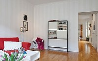 003-fresh-apartment-gothenburg