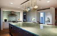 003-modern-makeover-peter-vincent-architects
