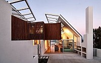 003-seaview-house-parsonson-architects