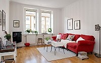 004-fresh-apartment-gothenburg