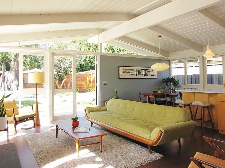 long beach house by josh and jen amstone homeadore