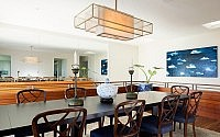 004-modern-makeover-peter-vincent-architects