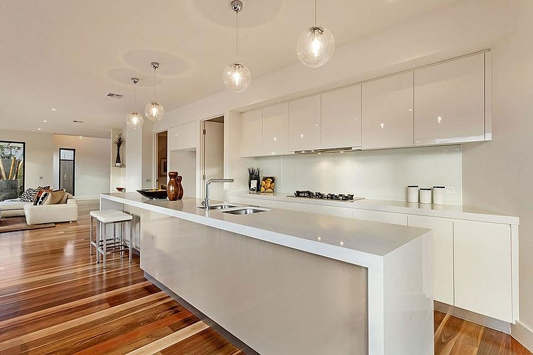 Amazing Home in Melbourne « HomeAdore
