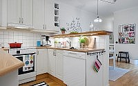 005-fresh-apartment-gothenburg
