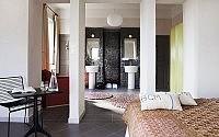 005-la-maison-dulysse-frdric-jacquot