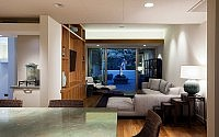 005-modern-makeover-peter-vincent-architects