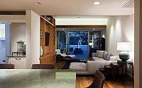 005-modern-makeover-peter-vincent-architects