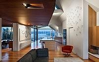 005-seaview-house-parsonson-architects