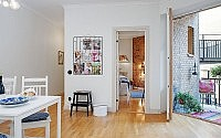 006-fresh-apartment-gothenburg