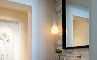 006-modern-makeover-peter-vincent-architects