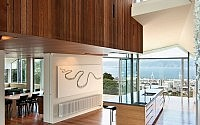 006-seaview-house-parsonson-architects