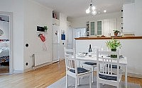 007-fresh-apartment-gothenburg