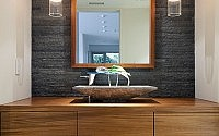 007-modern-makeover-peter-vincent-architects