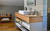 001-house-dana-gordon-roy-gordon-architecture-studio