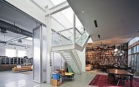 002-brooklyn-artist-loft-bwarchitects