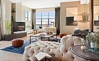 002-brooklyn-heights-condominium-lo-chen-design