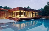 002-curved-house-hufft-projects