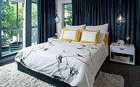 002-glencoe-avenue-residence-daleet-spector-design