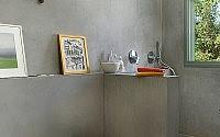 002-house-dana-gordon-roy-gordon-architecture-studio