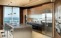 002-miami-beach-apartment-pepe-calderin-design