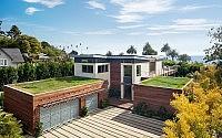 002-montecito-home-maienzawilson-interior-design-architecture