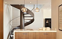 002-pac-heights-penthouse-matarozzi-pelsinger-builders