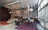 003-brooklyn-artist-loft-bwarchitects