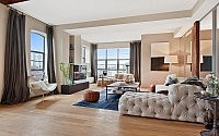 003-brooklyn-heights-condominium-lo-chen-design
