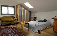 003-house-dana-gordon-roy-gordon-architecture-studio