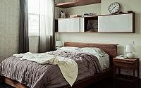 003-manhattan-home-tamara-design
