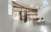 003-manor-house-stables-ar-design-studio