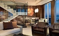 003-miami-beach-apartment-pepe-calderin-design