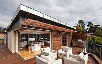003-montecito-home-maienzawilson-interior-design-architecture