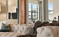 004-brooklyn-heights-condominium-lo-chen-design