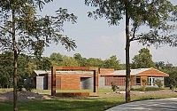 004-curved-house-hufft-projects