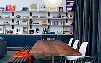 004-glencoe-avenue-residence-daleet-spector-design