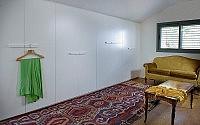 004-house-dana-gordon-roy-gordon-architecture-studio