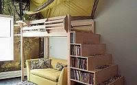 004-manhattan-home-tamara-design