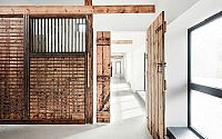 004-manor-house-stables-ar-design-studio