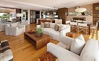 004-montecito-home-maienzawilson-interior-design-architecture